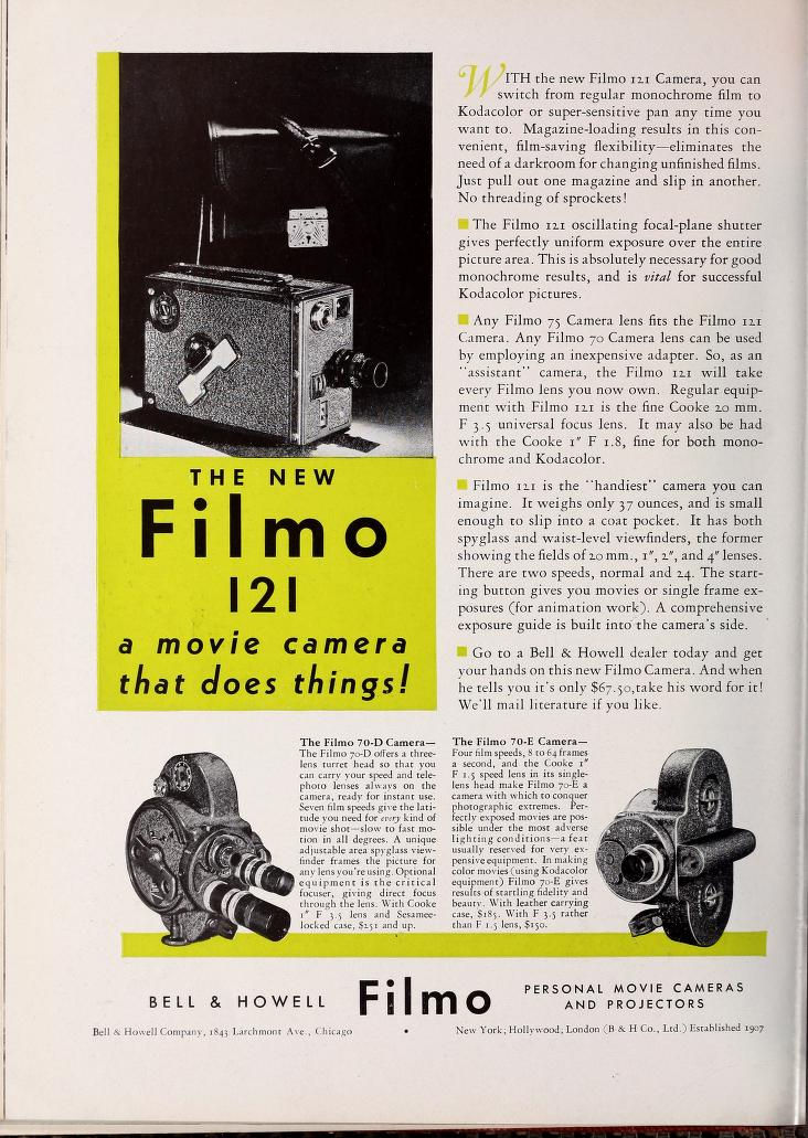 Movie Makers 1934 04