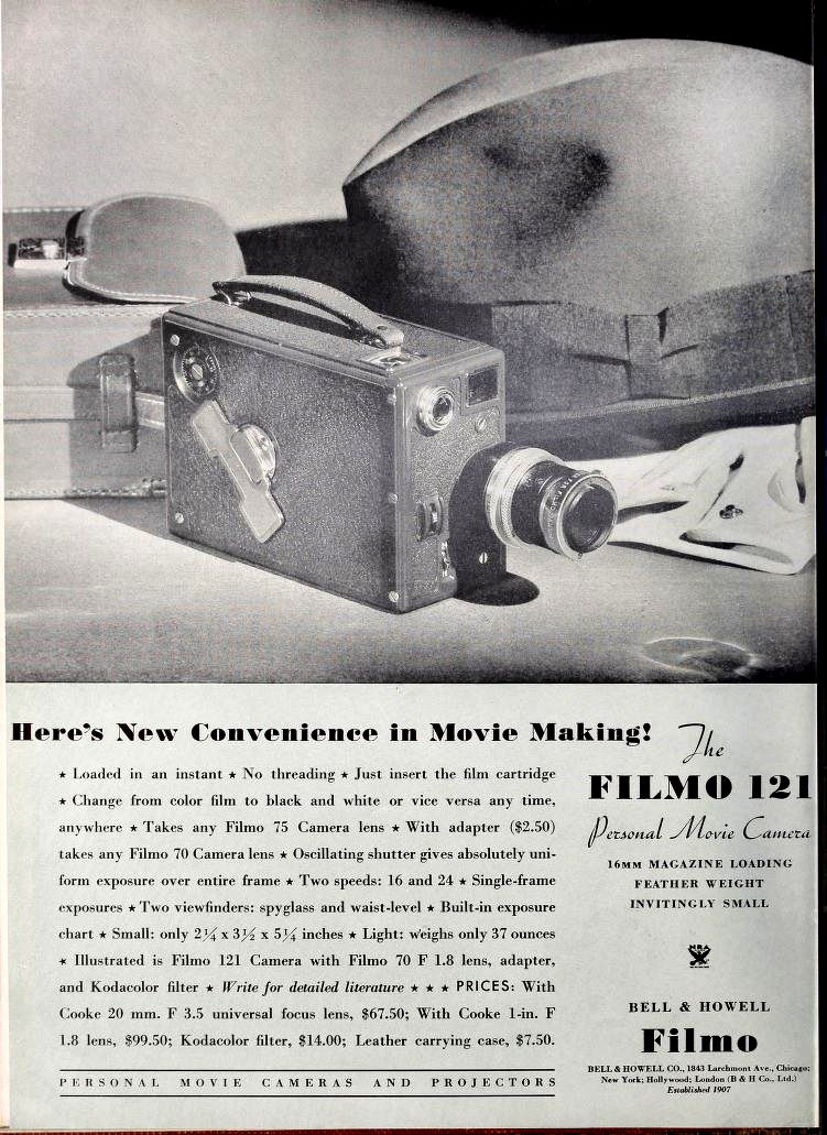 Movie Makers 1934 06