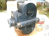 1941 era -Bell & Howell Eyemo -WWII Army Air Corps Aircraft