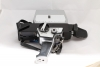Bolex 155 Macrozoom Super 8 Film Camera - made in Switzerland