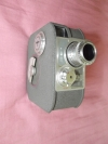 ANCIENNE CAMERA 8 MM ARMOR