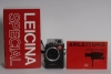 LEICA LEITZ Leicina Special Optivaron 1.8/6-66 Leicinamatic (excellent in boxes)