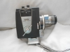 "Vintage Collector DeJUR ELECTRA ""Auto zoom"" 8mm movie camera"
