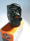 Agfa KINE - CAMERA 16 mm MOVEX 12 B