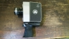 1965 Bolex S1 8mm cine camera with case, original receipt and accessories