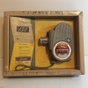 Bell & Howell 134 Sportster Movie Camera w/ original box