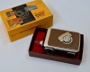 Vintage Kodak Brownie Turret 8mm Movie Camera - No. 84 In Box