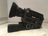 Rare Beaulieu 1028XL60 cine Super 8 Camera
