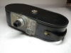 * 16 Mm Movie Camera Vintage Keystone Model B1 Hand Crank