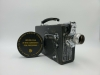 Cine Kodak Model K Movie Camera VINTAGE DISPLAY OR RESTORATION
