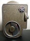 ANCIENNE CAMERA GIC ( M.BEAULIEU) - 1949 / 1955